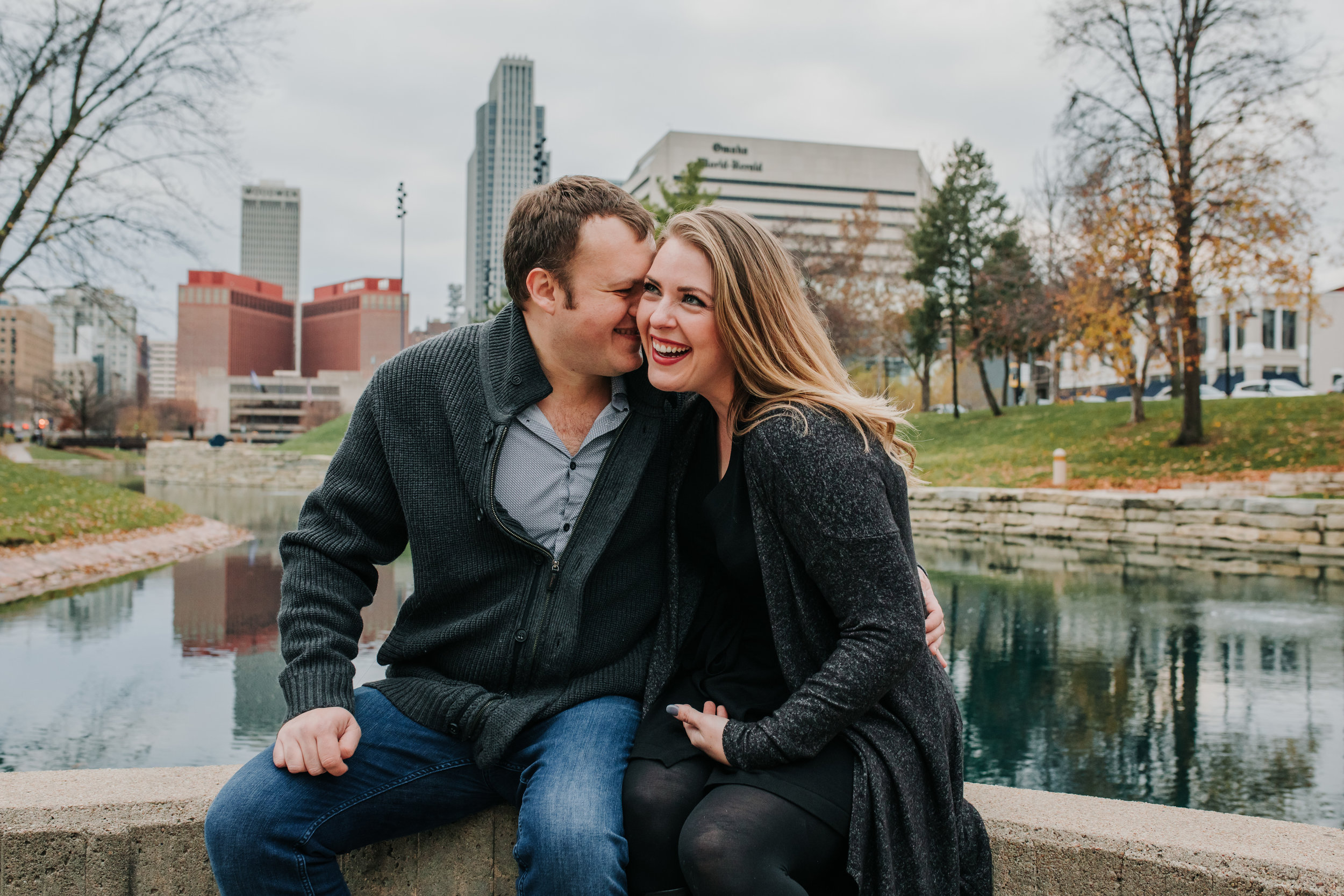 Meghan & Igor - Engaged - Nathaniel Jensen Photography - Omaha Nebraska Wedding Photograper-96.jpg