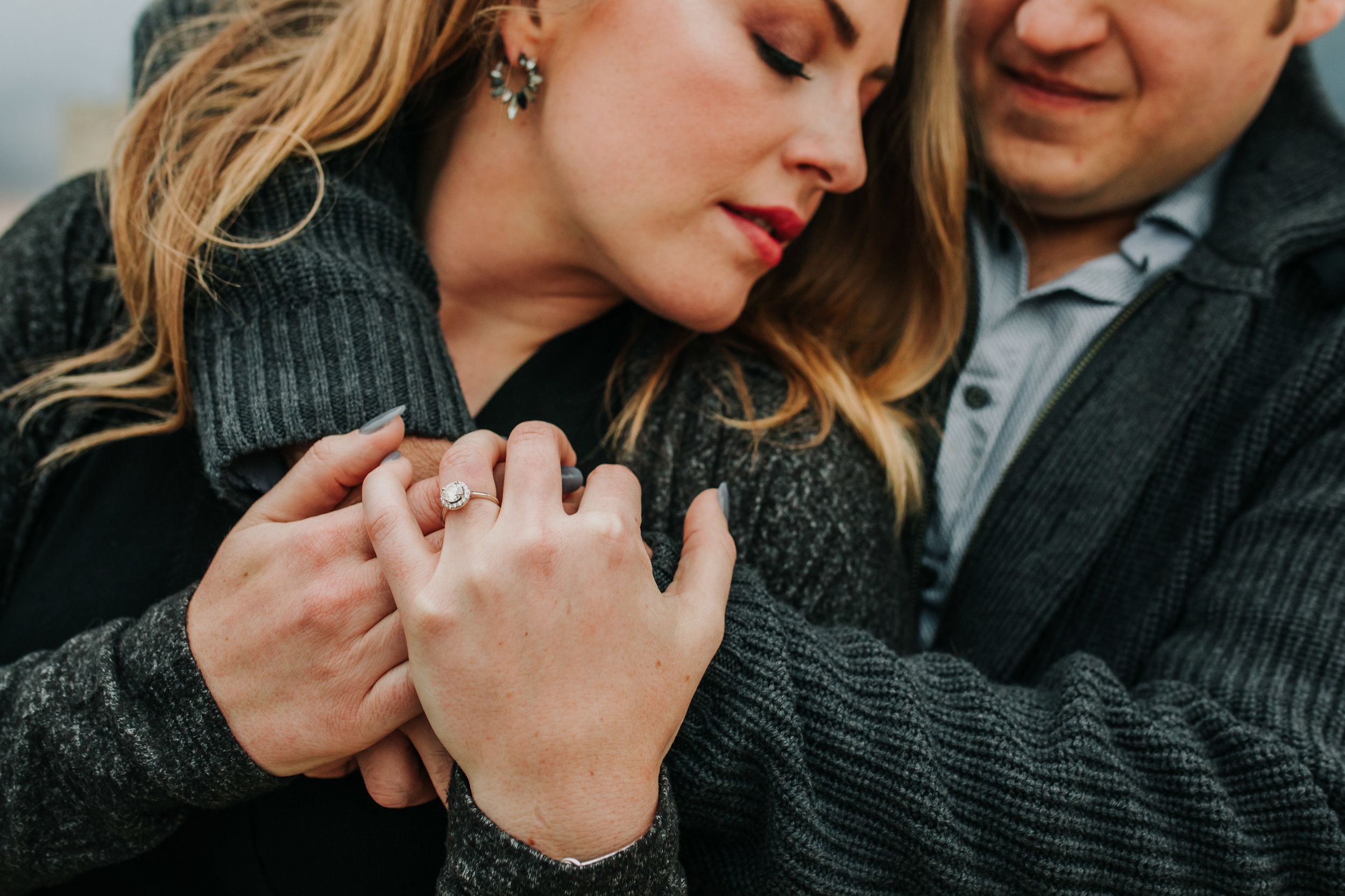 Meghan & Igor - Engaged - Nathaniel Jensen Photography - Omaha Nebraska Wedding Photograper-102.jpg