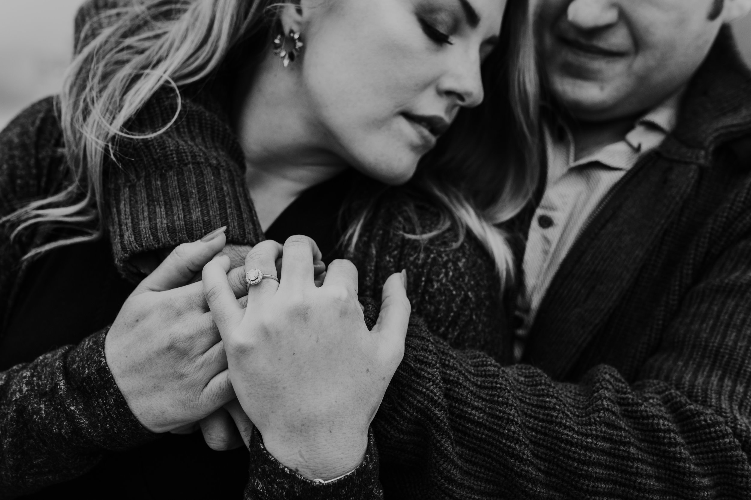Meghan & Igor - Engaged - Nathaniel Jensen Photography - Omaha Nebraska Wedding Photograper-103.jpg