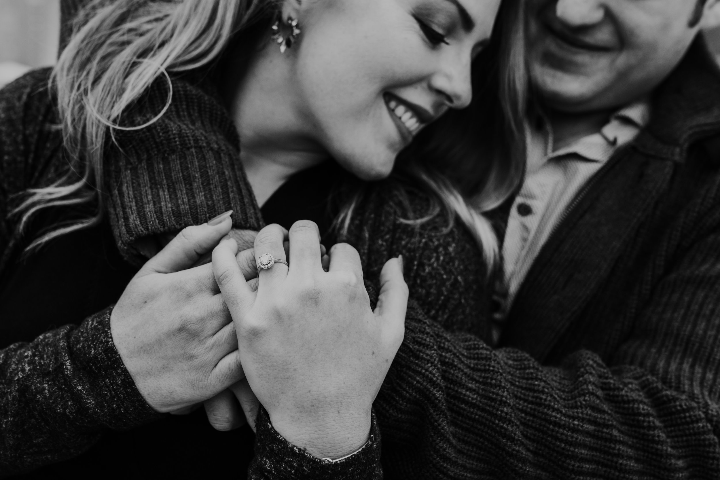 Meghan & Igor - Engaged - Nathaniel Jensen Photography - Omaha Nebraska Wedding Photograper-105.jpg