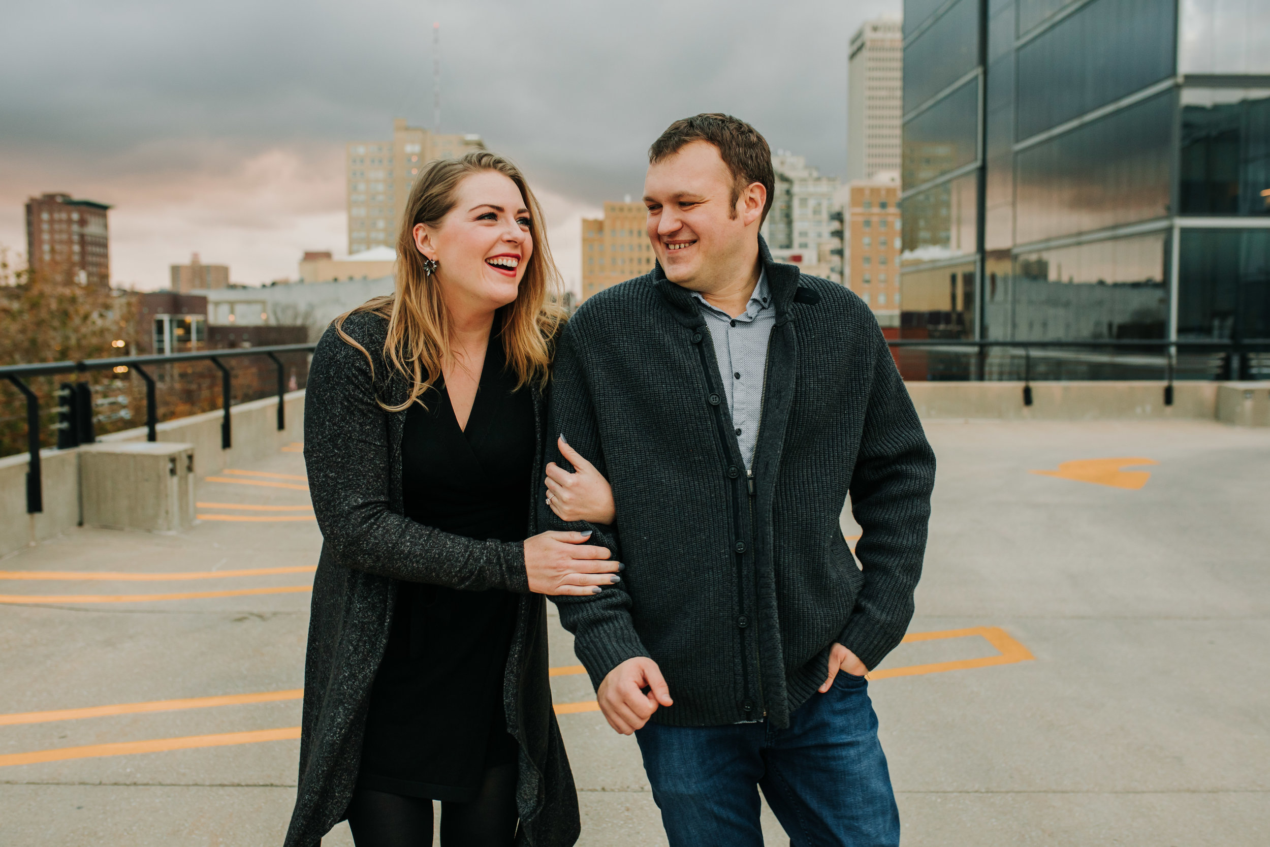 Meghan & Igor - Engaged - Nathaniel Jensen Photography - Omaha Nebraska Wedding Photograper-110.jpg