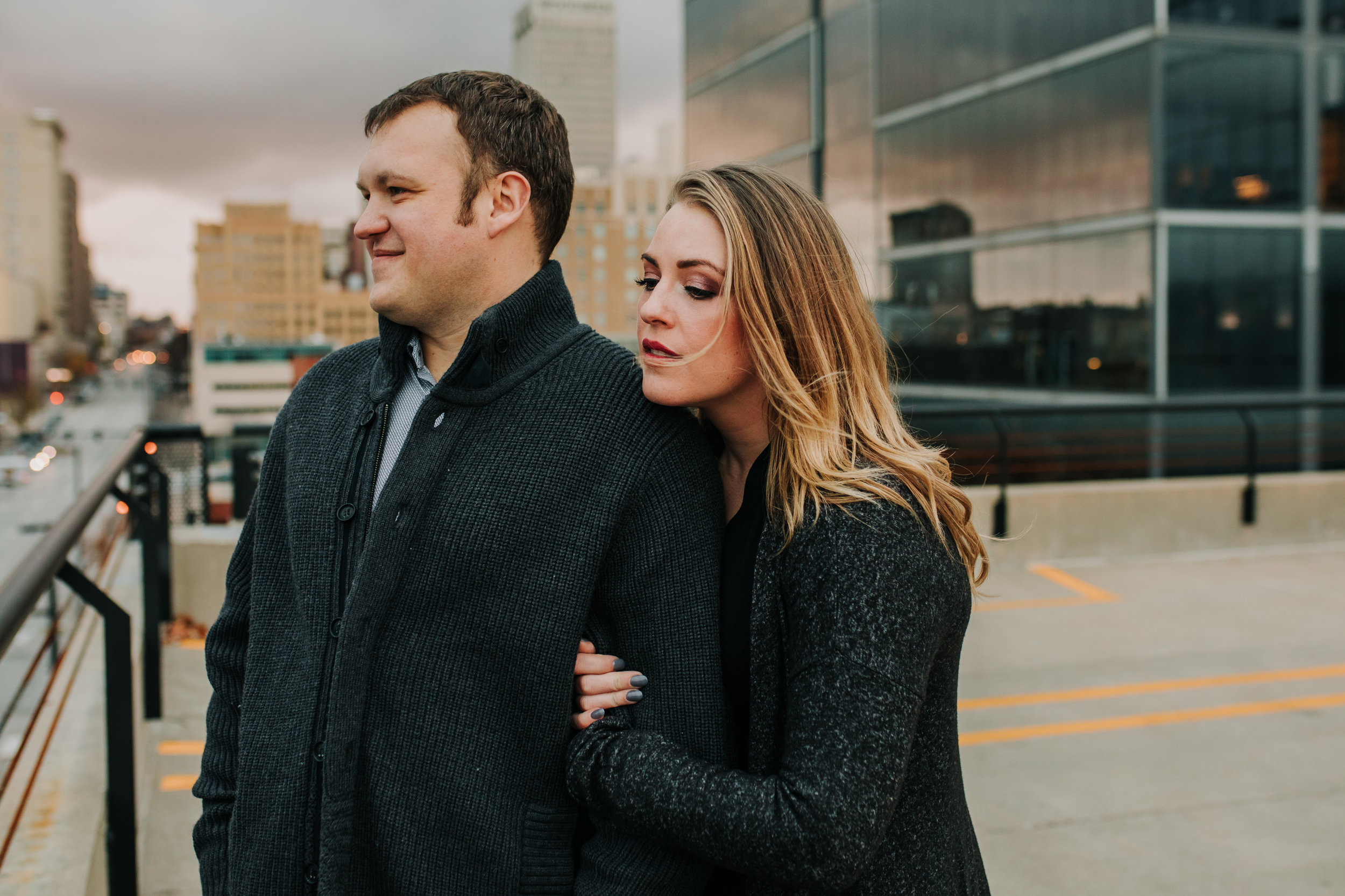 Meghan & Igor - Engaged - Nathaniel Jensen Photography - Omaha Nebraska Wedding Photograper-114.jpg