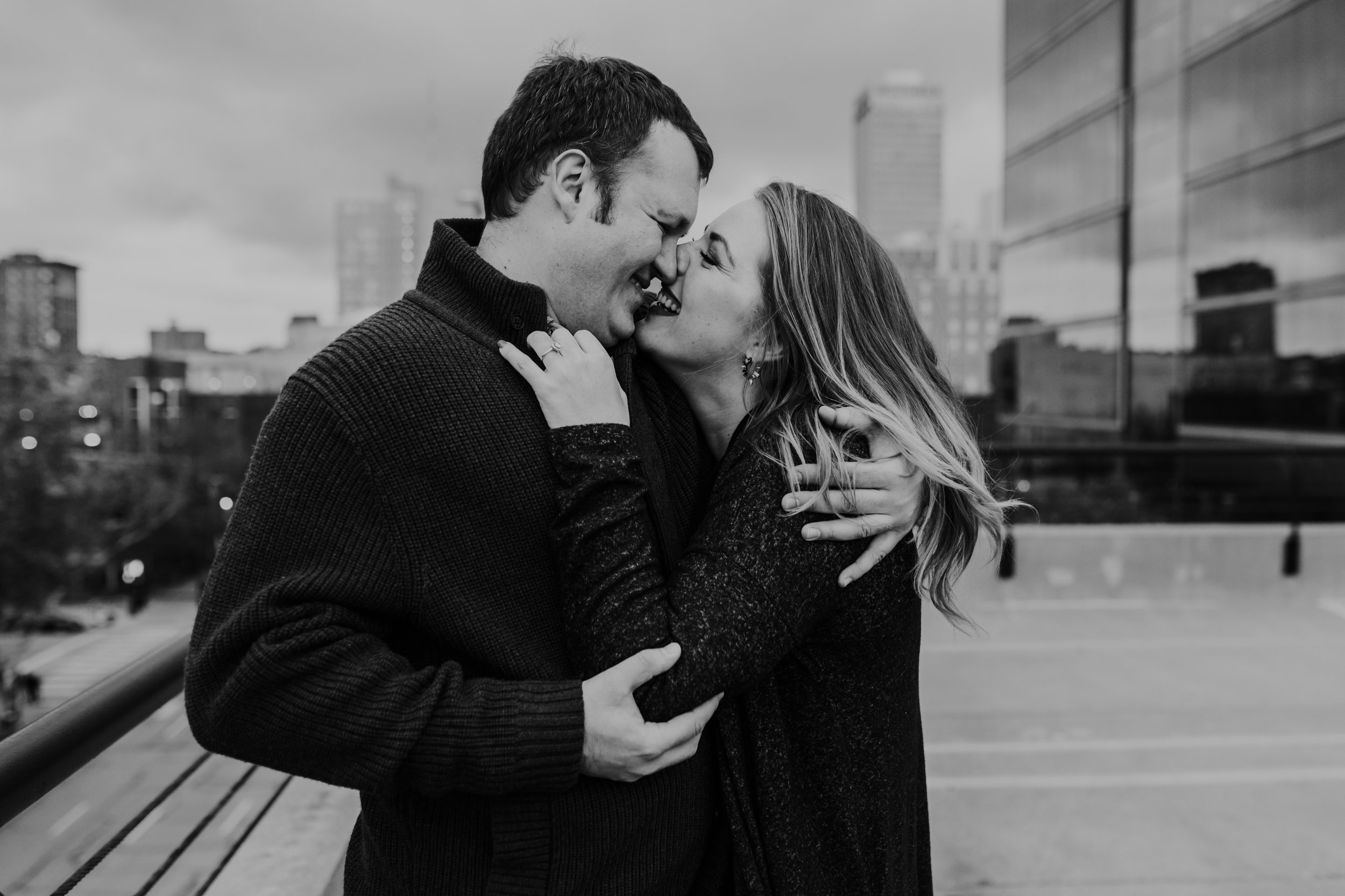 Meghan & Igor - Engaged - Nathaniel Jensen Photography - Omaha Nebraska Wedding Photograper-120.jpg