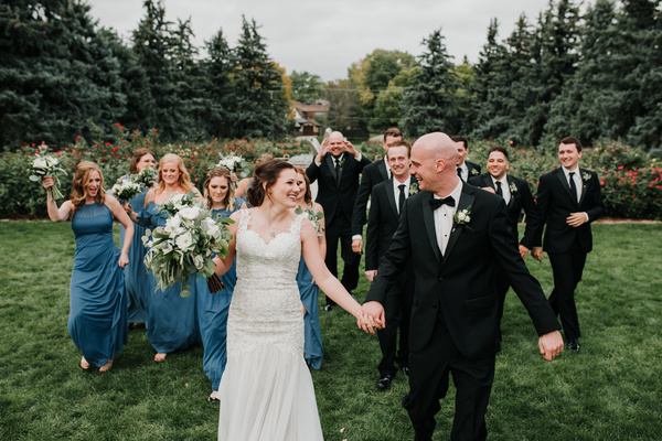 Samantha__Christian_-_Married_-_Nathaniel_Jensen_Photography_-_Omaha_Nebraska_Wedding_Photographer-352_600x400.jpg