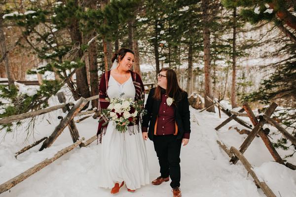 Isabel__Arien_-_Married_-_Nathaniel_Jensen_Photography_-_Omaha_Nebraska_Wedding_Photographer-332_600x400.jpg