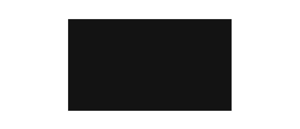 nj-logo-full-black-1000px.png