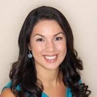 Ananda Chou   Treasurer   YMCA of Honolulu