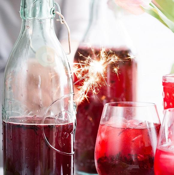 red bottles.jpg