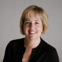 Lisa Ma   Communications Secretary   Xerox Corporation