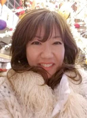 Headshot.Joy Kimura.jpg