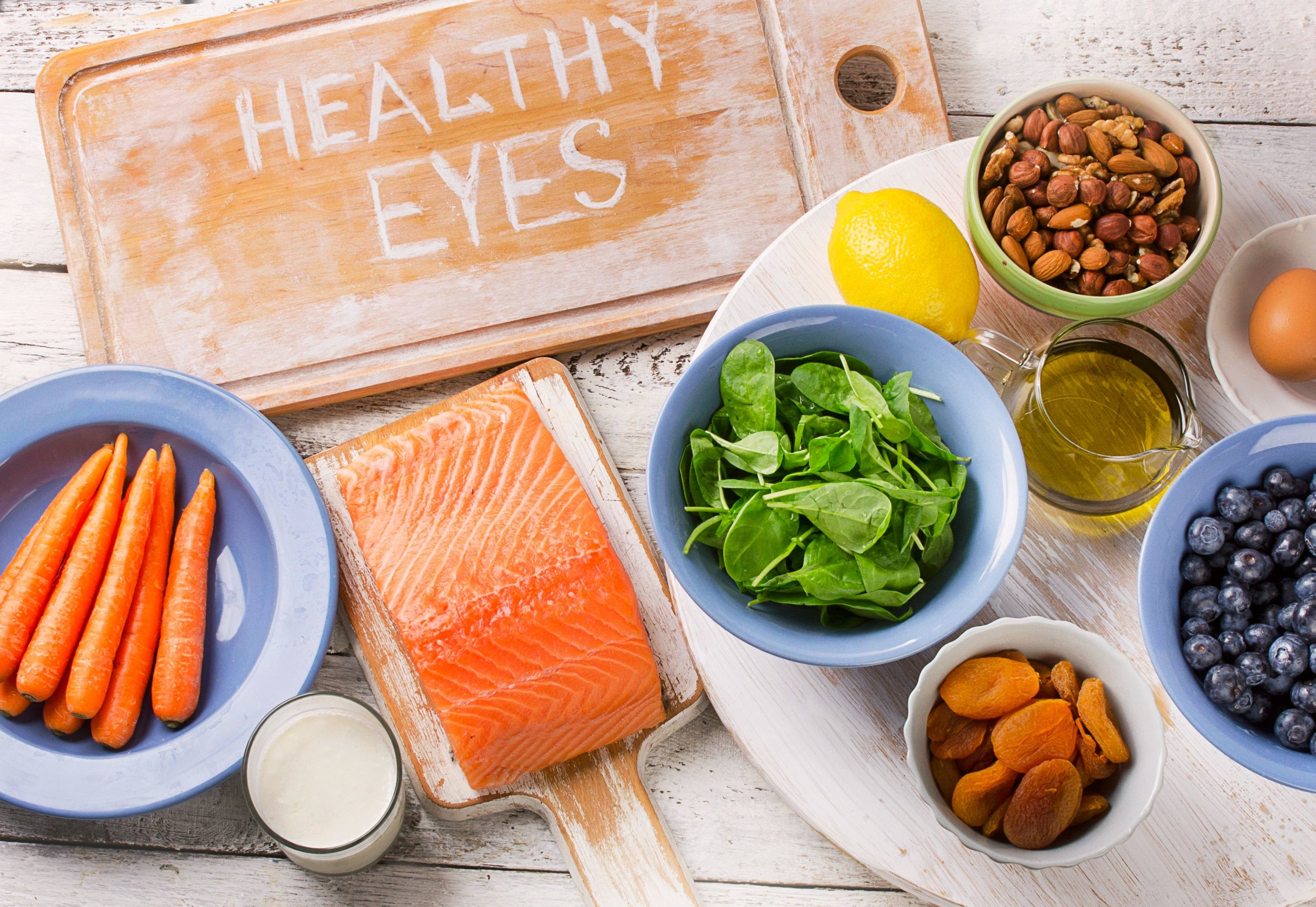 Best-Foods-For-Healthy-Eyes.jpg