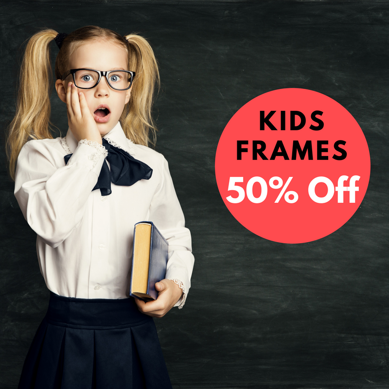 50% off Kids Frames.png