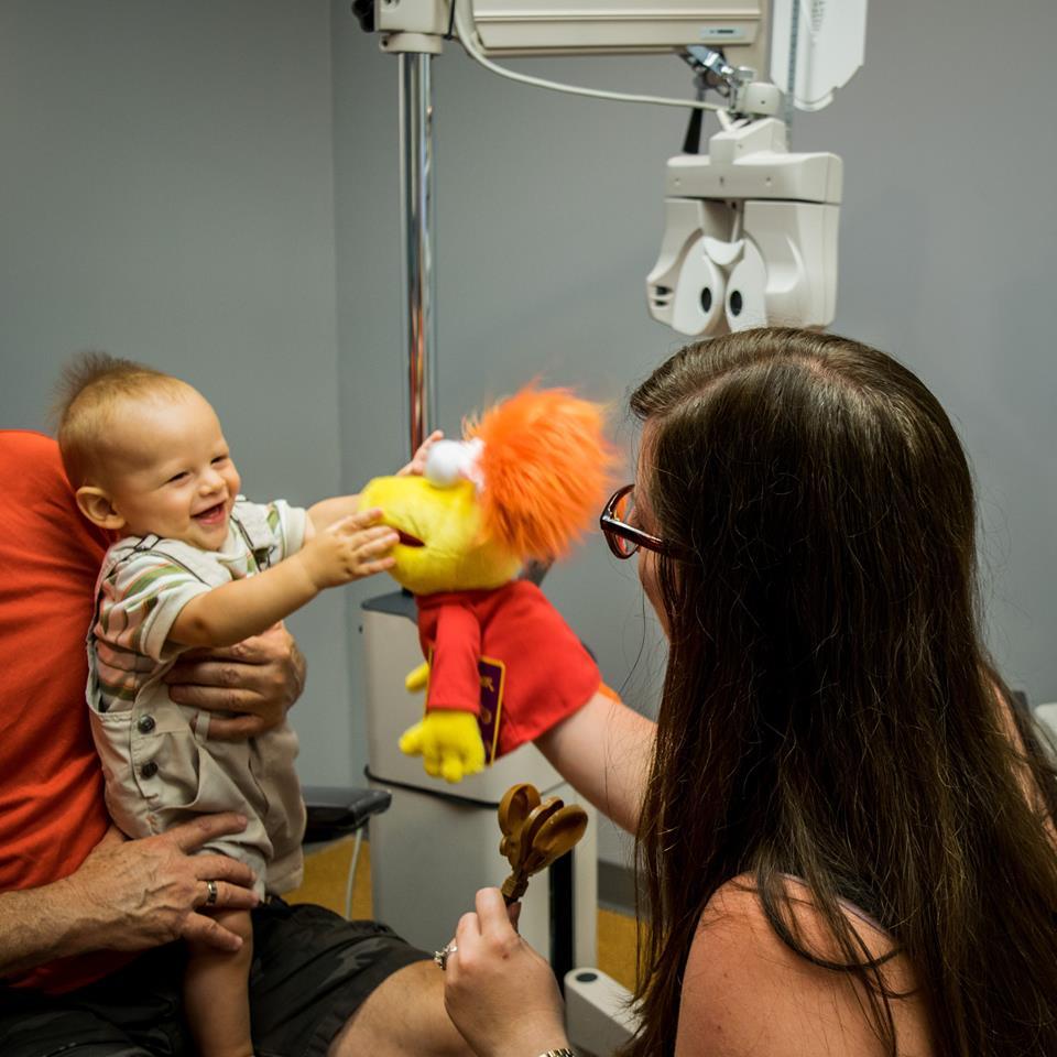 infant_eye_care.jpg