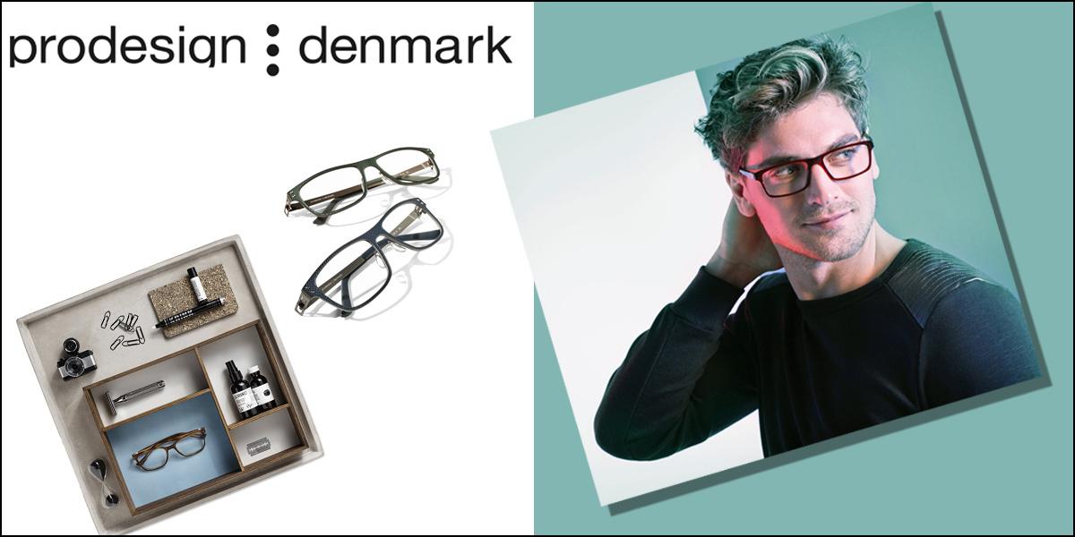 ProDesign-Demark.jpg