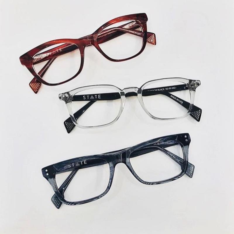 Flex_Spending_Glasses.png