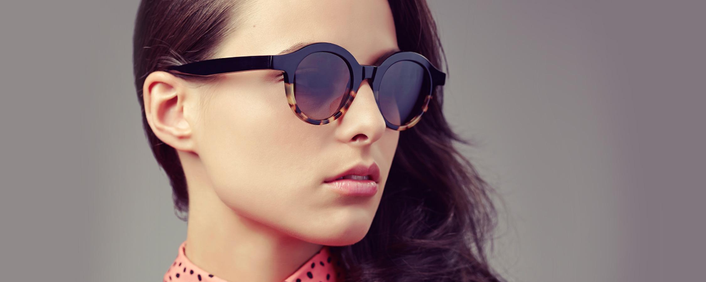 ResRei_Sunglasses.jpg
