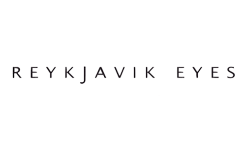 reykjavk-eyes-logo.png