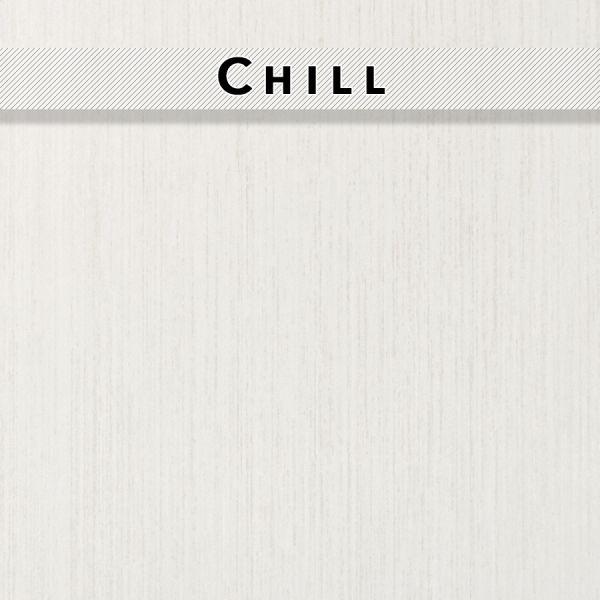 Chill.jpg