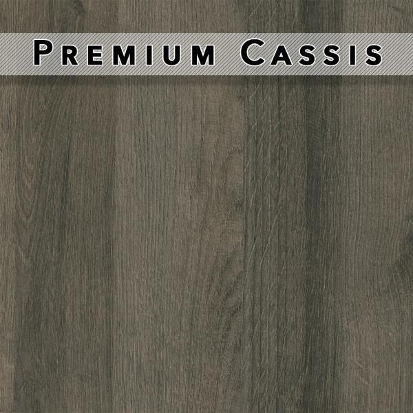 Premium Cassis.jpg