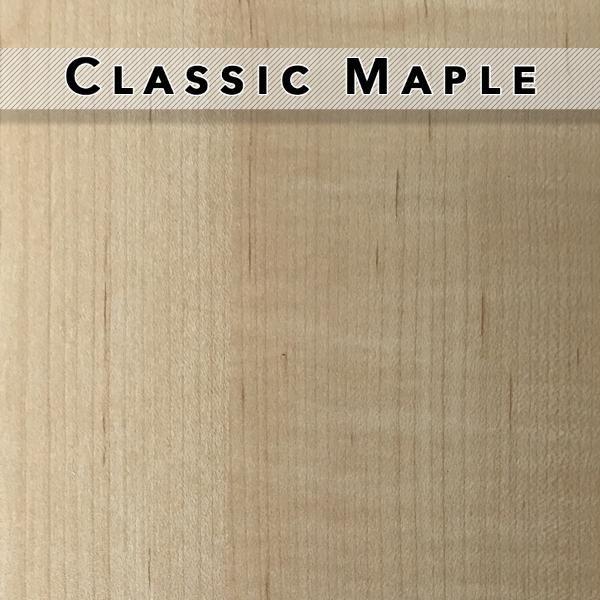 ClassicMaple.jpg