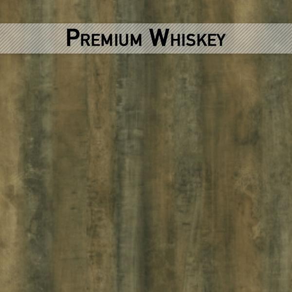 Premium Whiskey.jpg