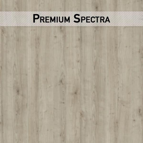 Premium Spectra.jpg