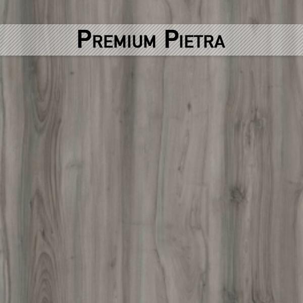 Prermium Pietra.jpg