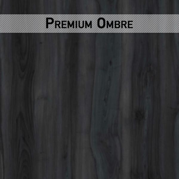 Premium Ombre.jpg