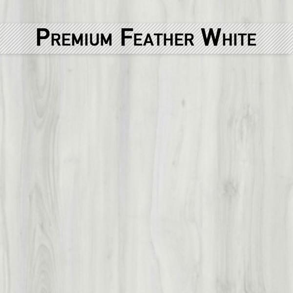 Premium Feather White.jpg