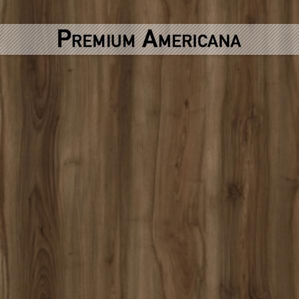 Premium Amerricana.jpg