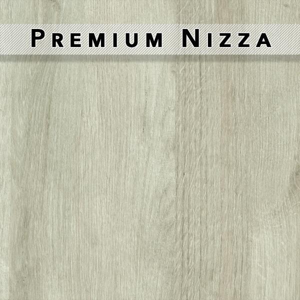 Premium Nizza.jpg