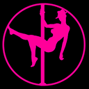 pole_girl_icon_resized.png