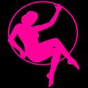lyra_girl_icon.png