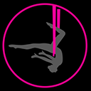 silks_girl_icon.png