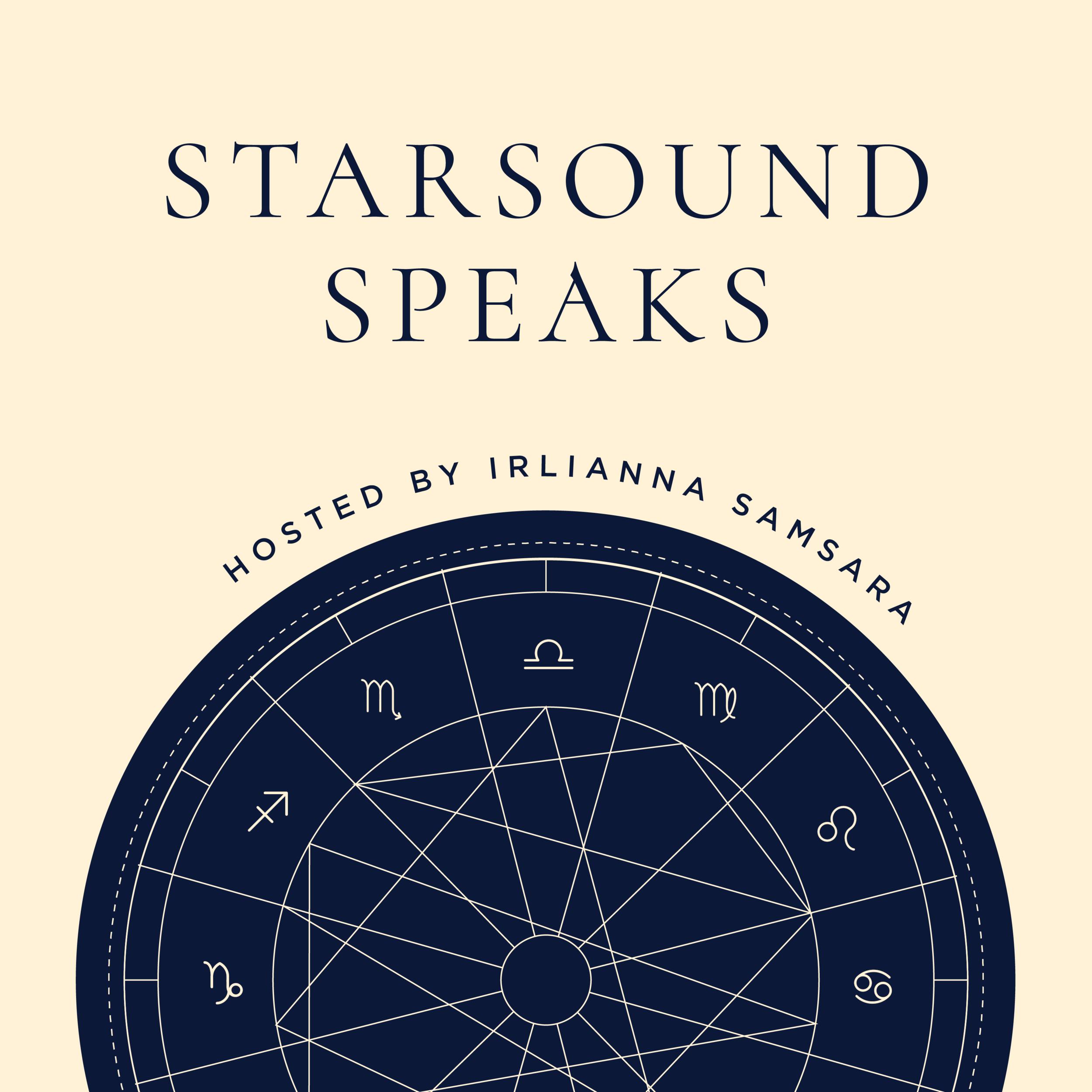 starsoundspeaks--01.png