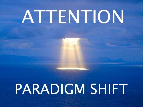 paradigm-shift.jpg