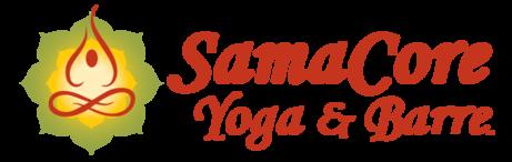 SamaCore Yoga LOGO.png