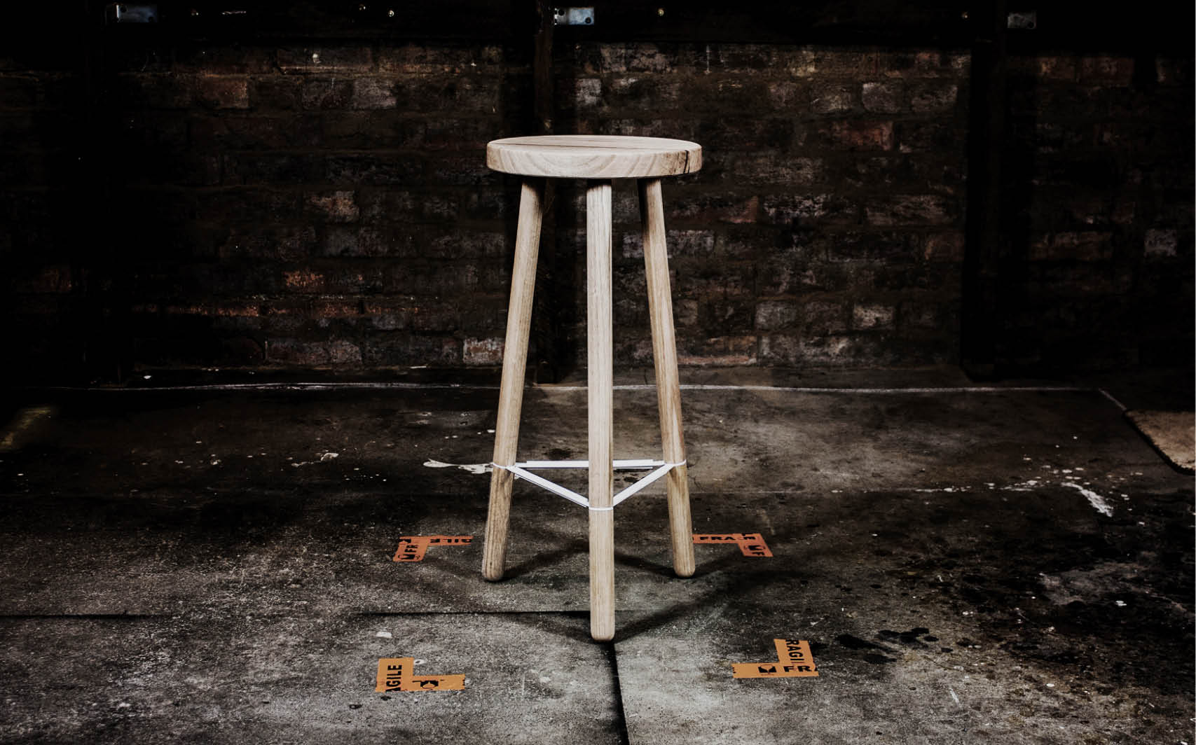 Joe_Chester_HighBall_Stool.jpg