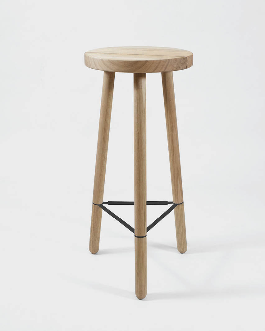 Joe_Chester_HighBall_Stool_3.jpg