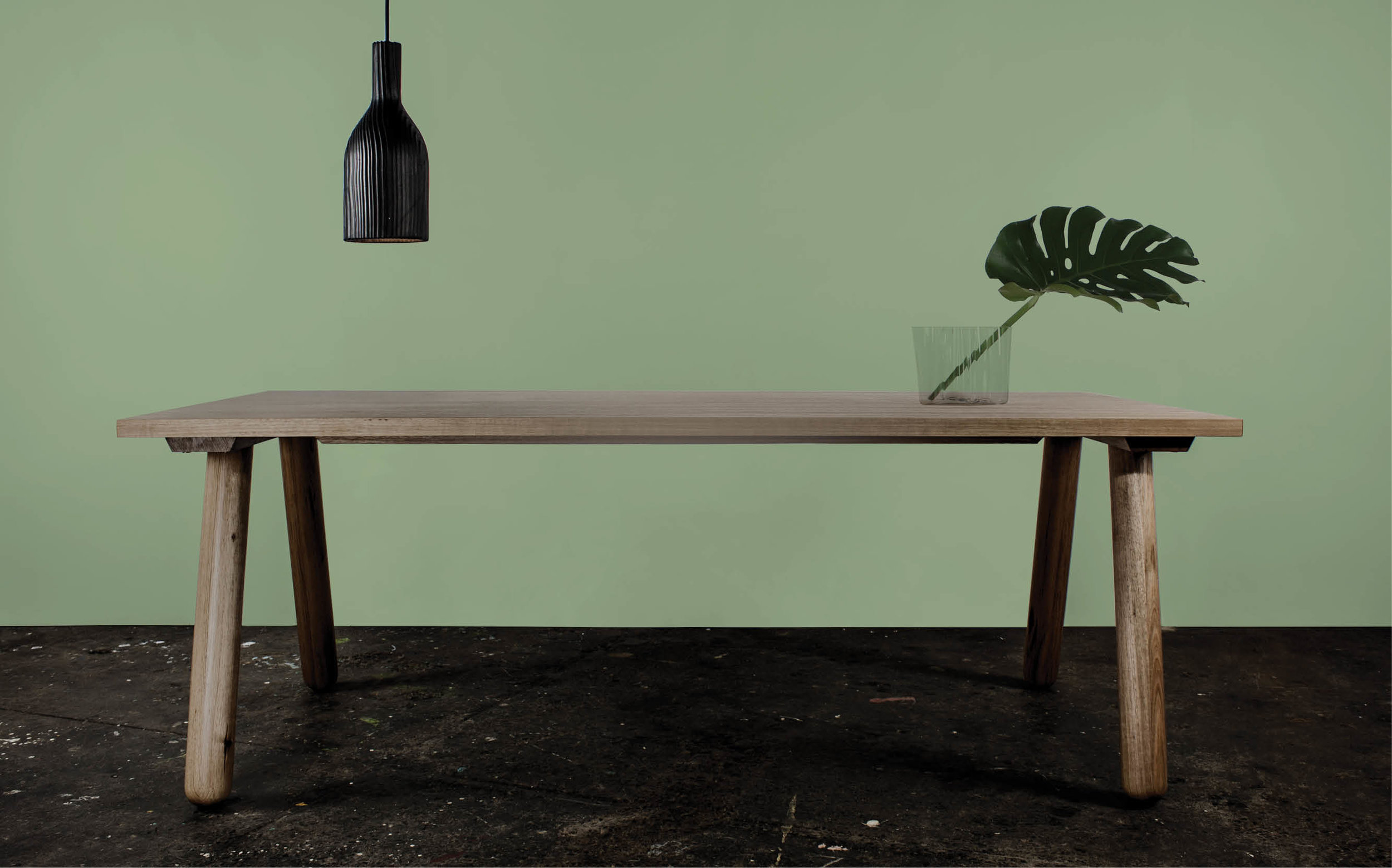 KKW Table -