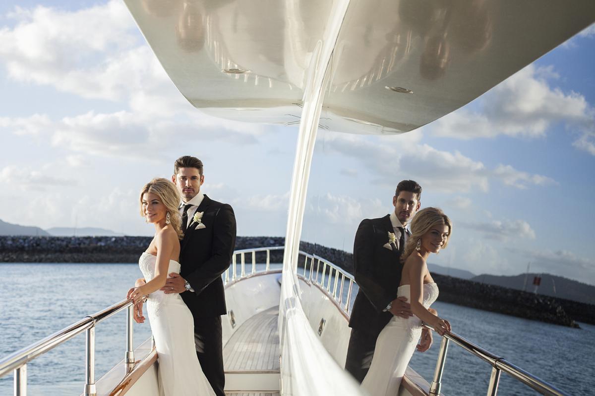 wedding_Lure_1.jpg