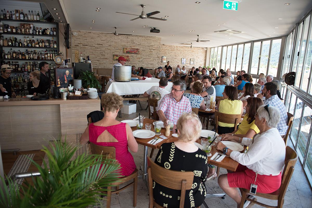 FD_restaurant_1.jpg