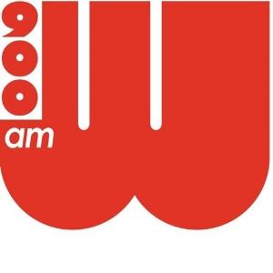 900am-WURD-Radio.jpeg