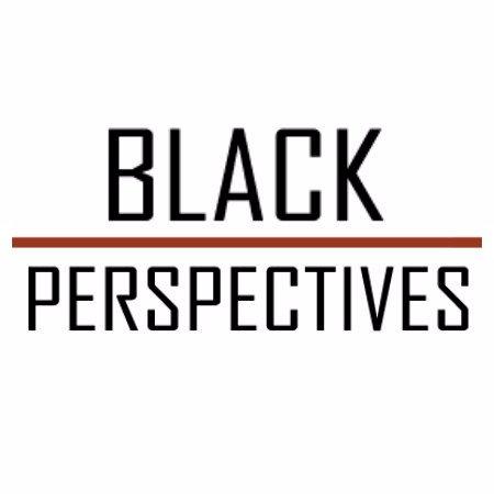 Black Perspectives.jpeg