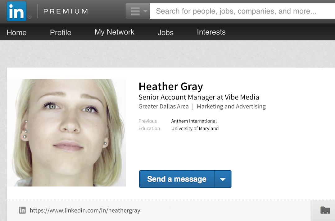 chelsea_dutton-ifly-linkedin-page.jpg