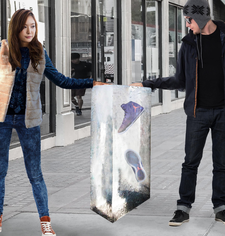 hot-hands_ice-block
