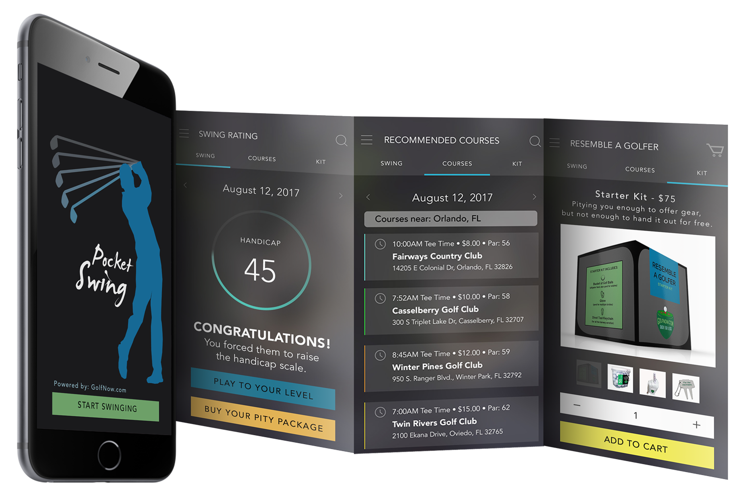 golfnow-app-showcase-web.png
