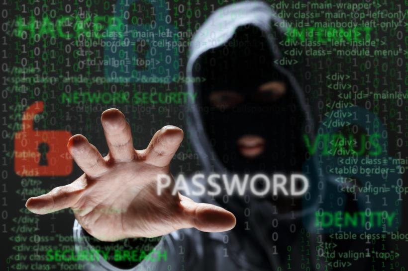 Huff Post Trusona No Passwords