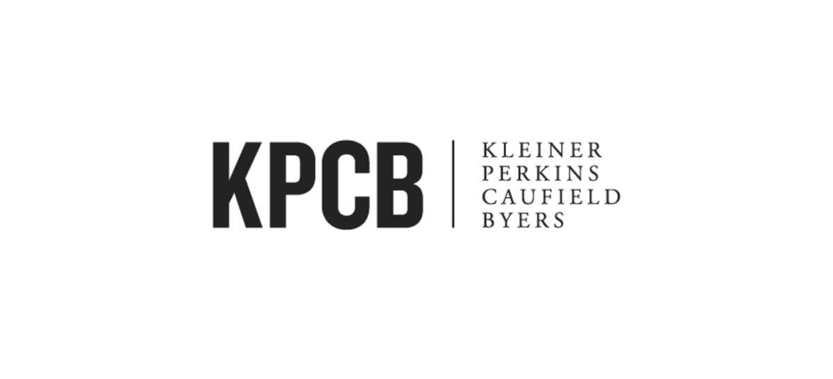 Copy of KPCB