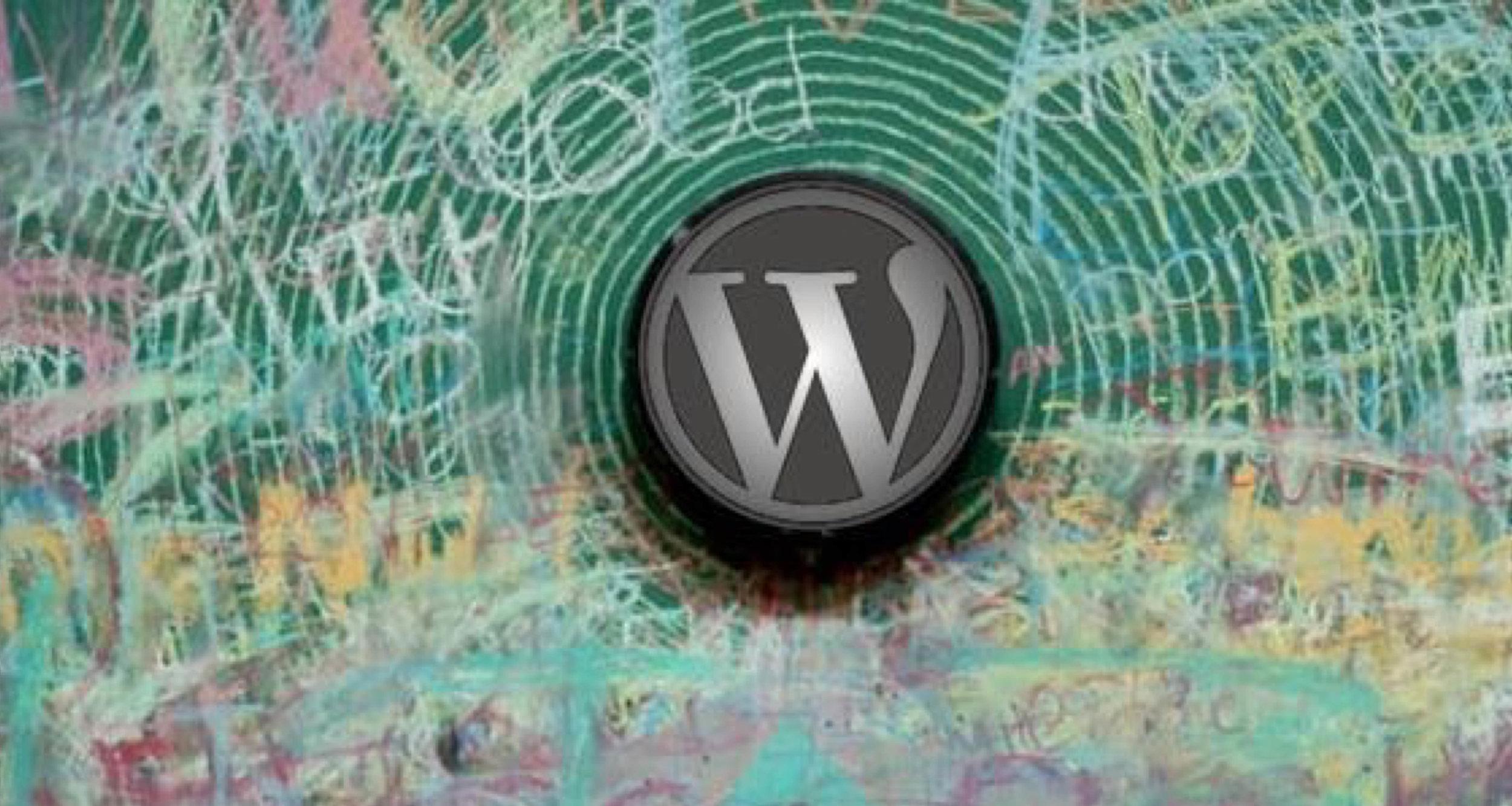 Trusona WordPress InfoSecBuzz
